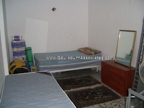 Property picture - Malaga - Small Commercial Premises