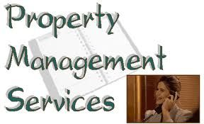 Property picture - Malaga - Profitable Property Management Business