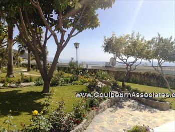 Property picture - Malaga - 2 Bedroom Town House