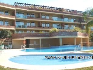 Property picture - Malaga - 2 Bedroom