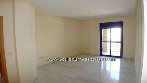 Property picture - Malaga - Brand New Apartment